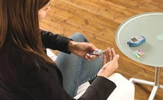 platzen fruchtblase schwangerschaftsdiabetes