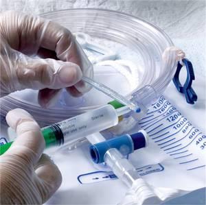 Schmerzen bauchdeckenkatheter Welche Katheter