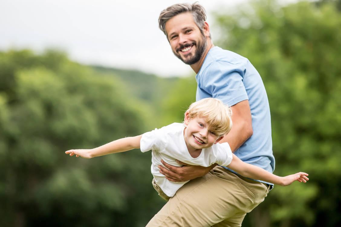 Männergesundheit: Entzündung von Eichel und Vorhaut | PTA