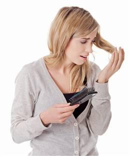 androcur haarausfall